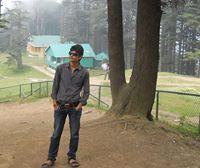 Amit Khandelwal - Quora