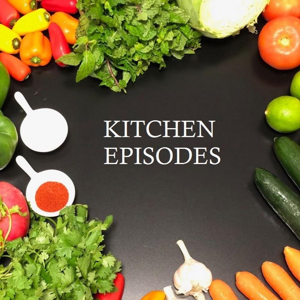 Kitchen Episodes - Quora