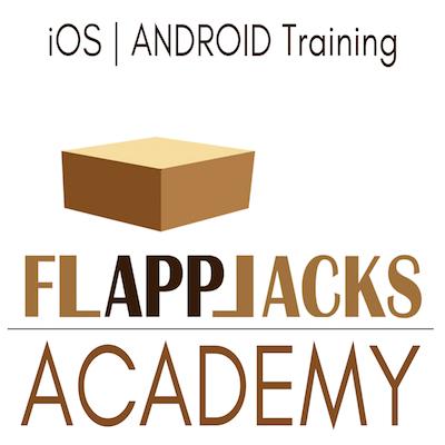 Flappjacks Academy - Quora