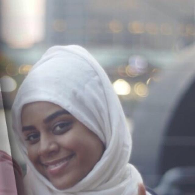 Alaa Abdein Eltahir