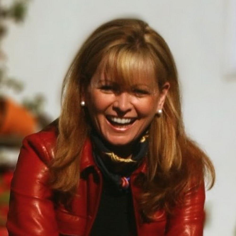 Amanda Horan Kennedy amanda horan kennedy - quora
