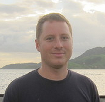Sam Nelson - Quora