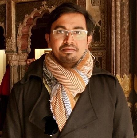 Abhisek Samanta - Quora