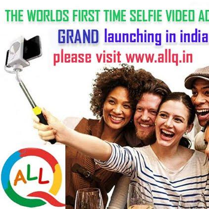 Allq India - Quora