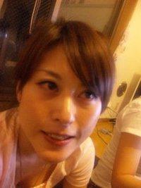 Junko Takada Nude Photos 42