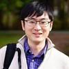 Shuo (Steven) Chang