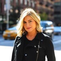 Profile photo for Sonia Preta