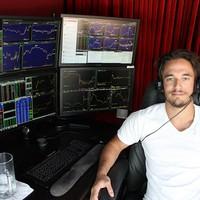 alex forex trader bitcoin account managaer wie kann man richtig gut geld verdienen als schüler viel