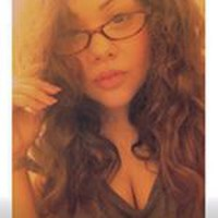 Nicole Graves Quora Anna nicole smith (born vickie lynn hogan; quora