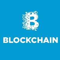 Kaip prekiauti bitcoin coinbase, - Bitcoin coinbase