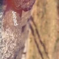 condyloma acuminata csecsemőben vastagbél tisztítása fortránokkal