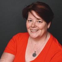 Profile photo for Janice Person
