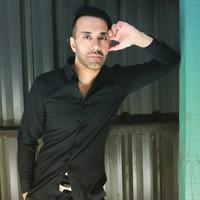 Profile photo for Shahin Soltanian
