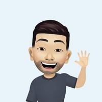 Profile photo for Glenn Luk