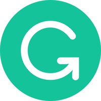 Profile photo for Grammarly