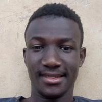Profile photo for Le Rationnel Blackson