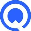 How to get form 16 online - Quora