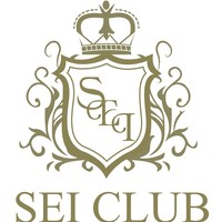Sei club about