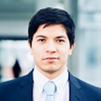 Profile picture for Ramdowar Russlan