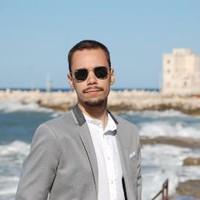 Foto profilo per Marco Lovero