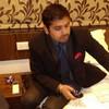Nitish Dhiman