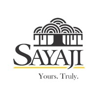 Profile photo for Sayaji Hotels Ltd