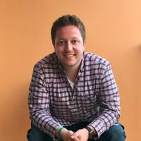 Profile photo for Adam Pittenger