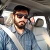 Bilal Saeed - Quora