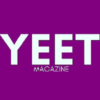 Profile photo for YEET Magazine