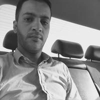 Profile picture for Aziz Sidi