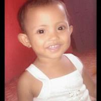 Foto profil untuk M Aunur Rofeq