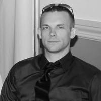 Profile photo for Matt Maier