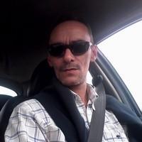 Profile photo for Henrique Gomes