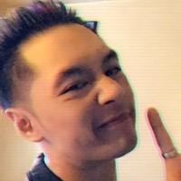 Profile photo for Jackey Ng