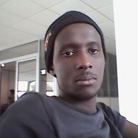 Profile picture for Magatte Diop