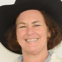 Profile photo for Mia McCroskey