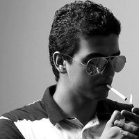 Profile picture for Walid Soualmia
