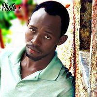 Profile picture for Cherizier Wilson
