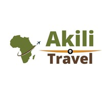 Profile photo for Akili Travel