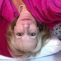 Profile photo for Ute Seebauer