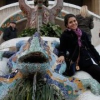Profile photo for Lore Dp