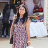 Kavisha M. Desai