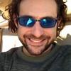 Adam Marshall Dobrin