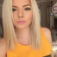 Post op transgender woman