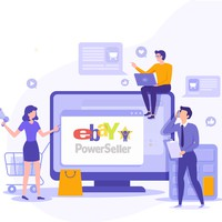 How To Recover A Suspended Ebay Account Quora