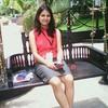 Anuradha Tiwari