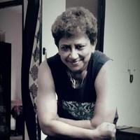 Profile photo for Sangeeta Sinha (CPT, CSN)