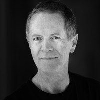Profile photo for Craig Good