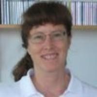Profile photo for Joy Schwabach