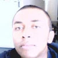 Profile picture for Stefana Haja Randriana